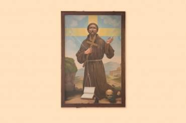 franjevacki samostan 17 370x245 - Homepage 1