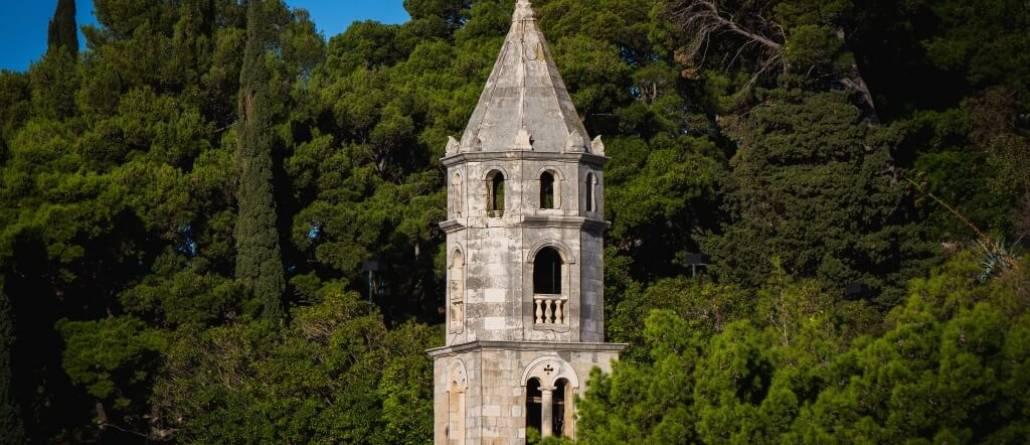 samostan cavtat 3 1030x445 - Homepage 1