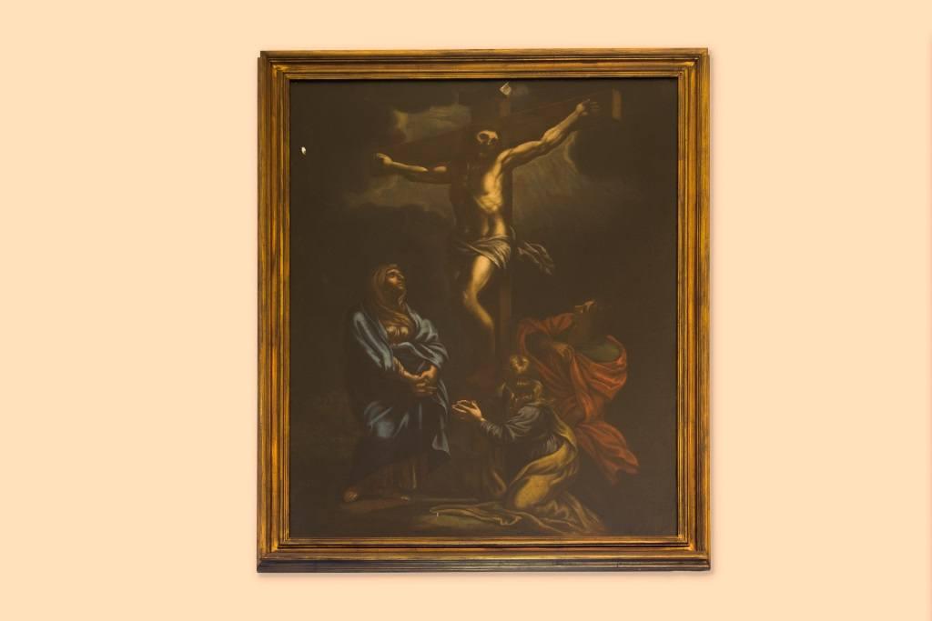 franjevacki samostan 21 1 - Galerija