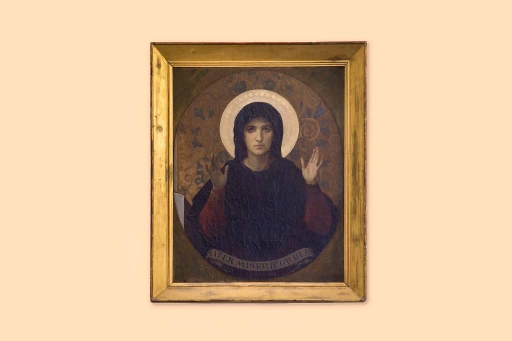 franjevacki samostan 23 - Galerija