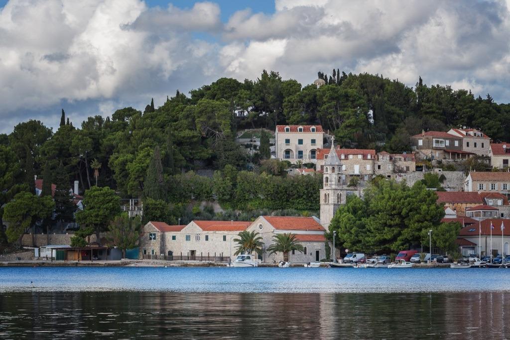 franjevacki samostan 41 - Galerija