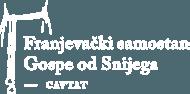 franjevacki samostan cavtat