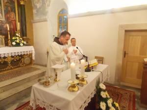 DSCN3873 300x225 - Sv. Antun Padovanski u Cavtatu
