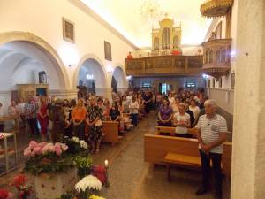 DSCN3874 300x225 - Sv. Antun Padovanski u Cavtatu