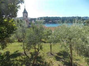 DSCN3944 300x225 - Kratka crtica o vrtu iznad franjevačkog samostana u Cavtatu