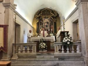 IMG 0ca26d9c20ffb84ee575c581785c4578 V 1 300x225 - Uzoriti Vinko kardinal Puljić na proslavi Gospe Snježne u Cavtatu