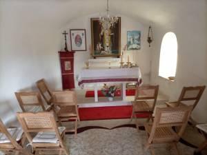 Siljesci3 300x225 - Crkva sv.Nikole u Šilješcima